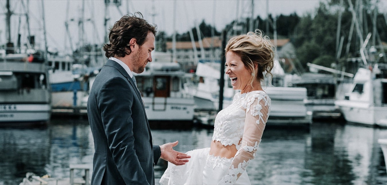 850c716fcc39 Anomalie | Custom Online Wedding Dresses